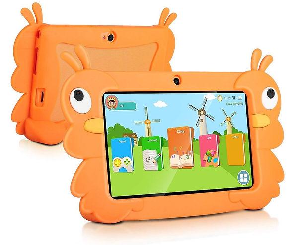 Tablet Kids.jpg