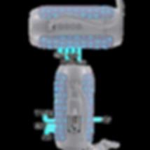 Hot-Selling-Tg117-Fabric-Bluetooth-Speak