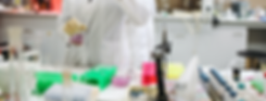 scientist-in-laboratory-3735769.png