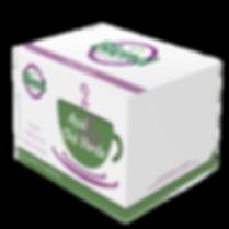 Chá-verde.png