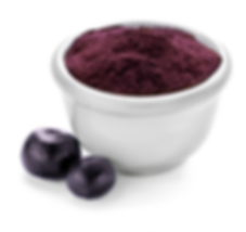 Acai_powder.png