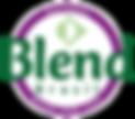 Blend_Brasil.png