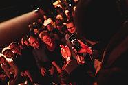 FOTOSLAM2020011.jpg