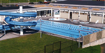Stykkishólmur-Swimming-Pool.jpg
