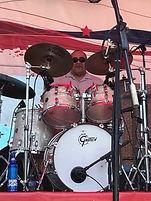 roge bates, drummer.jpg