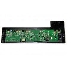 PCB COMPLETE SERVICE 289034703