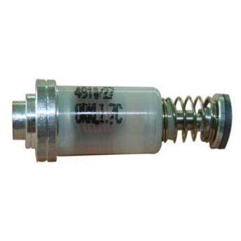 Magnet Insert Mounting 210603010