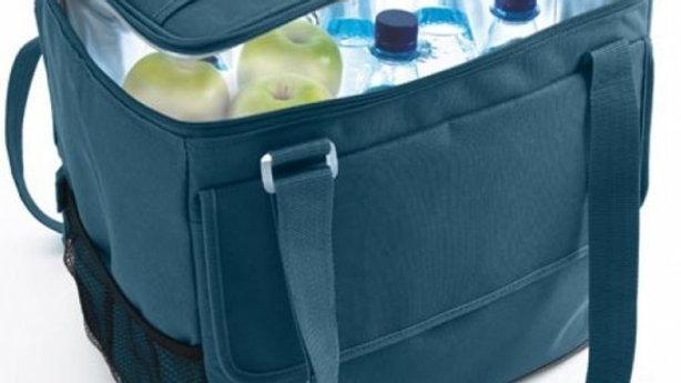 Dometic Waeco S32 12 volt Cool bag