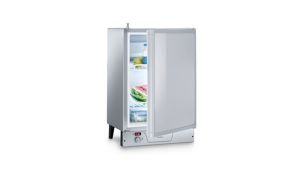 Dometic RM122 Fridge