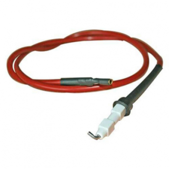 Electrode Cable 295110571