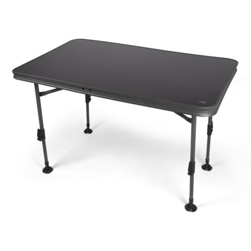 Element Large Table