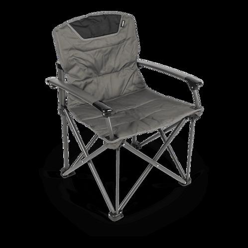 Stark 180 ORE Chair