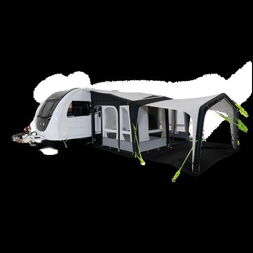 Club AIR Pro 390 Canopy