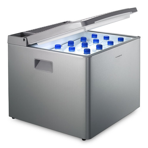 RC1200 Portable Fridge
