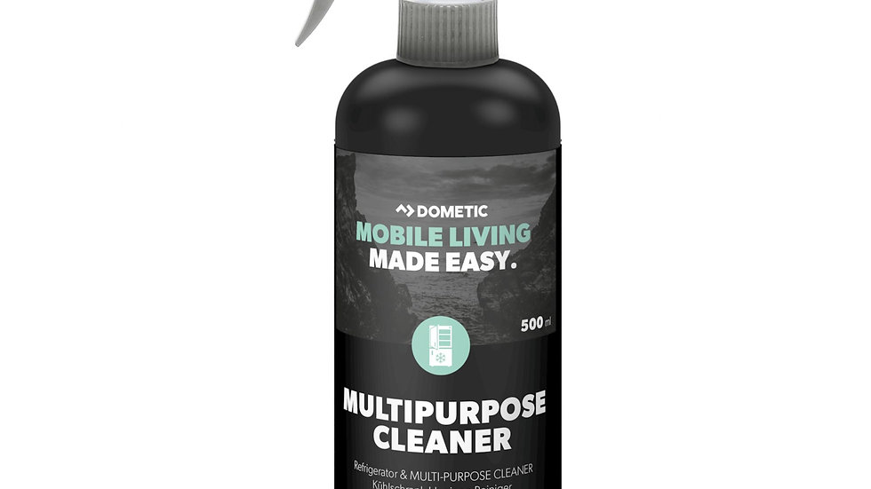 Dometic Multipurpose Cleaner