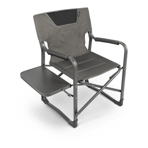 Forte 180 Chair