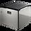 Thumbnail: CombiCool ACX3 40G