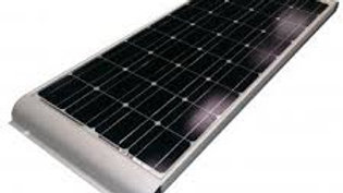 NDS 100W Solar Panel Kit