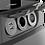 Thumbnail: PLB-40 Lithium Battery