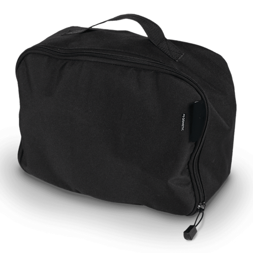 Gale Carry Bag