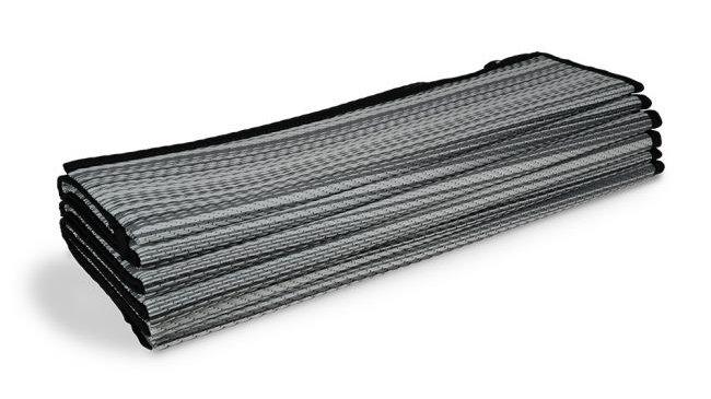 Dometic Kampa Revo Zip Continental Carpet