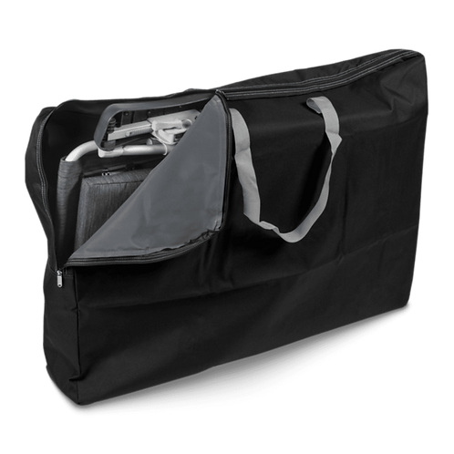 XL Relaxer Carry Bag