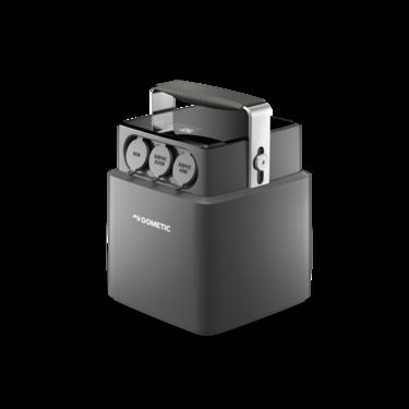 PLB-40 Lithium Battery