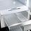 Thumbnail: RCL 10.4T Compressor Fridge