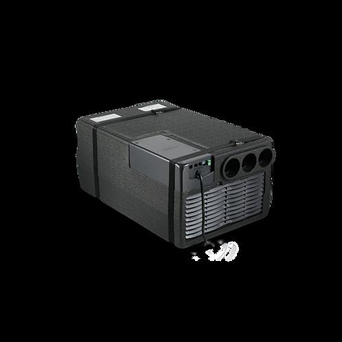 Freshwell 3000 Under-bench Air conditioner