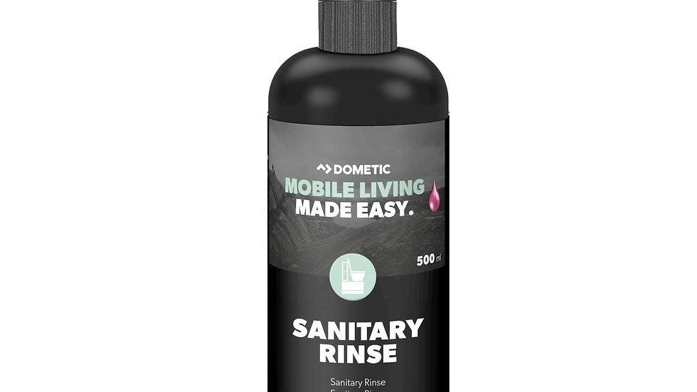 Dometic Sanitary Rinse