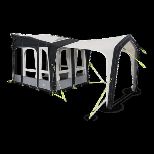 Club AIR Pro 440 Canopy