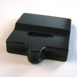 SLIDER DOOR LOCK BENT 289011907