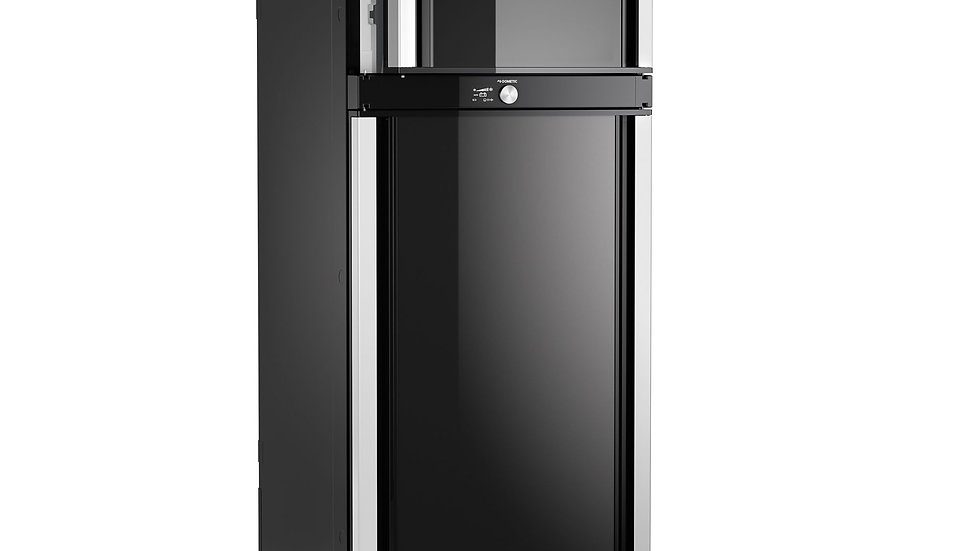 Dometic 10.5T Fridge Freezer