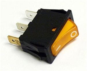 Igniter Switch Orange 2926275203