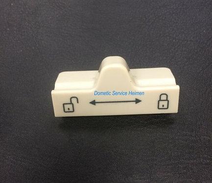 SLIDER DOOR LOCK 241288333