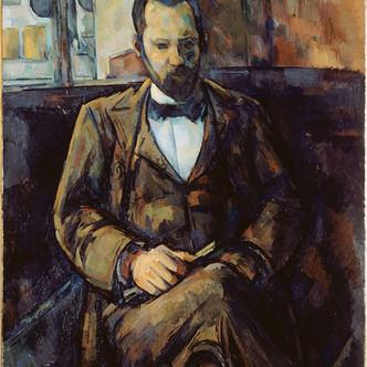 Édition limitée. Vollard, Petiet & l'estampe de maîtres au Petit Palais.