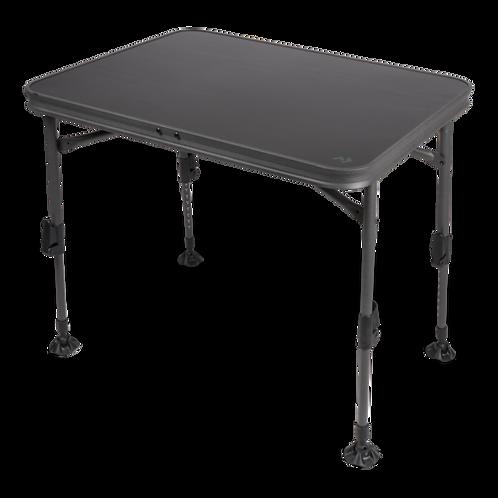 Element Medium Table