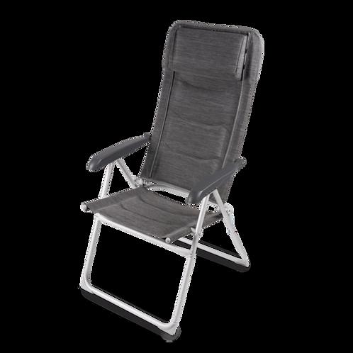 Comfort Modena Chair