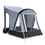 Thumbnail: Leggera Air 260S