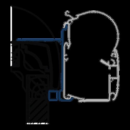 PW - Adapter Laika Ecovip