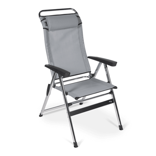 Quattro Roma Chair