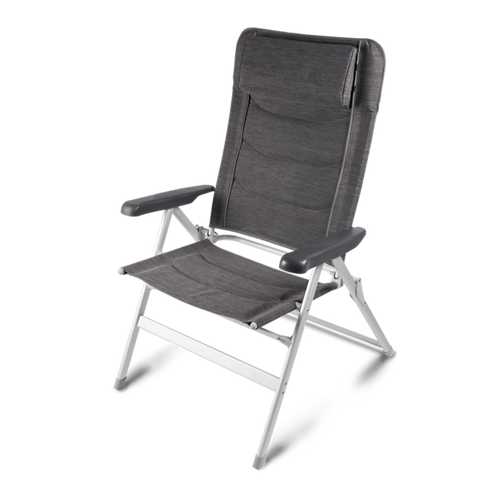 Luxury Plus Modena Chair
