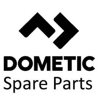 dometic-spare-parts.jpg