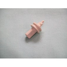 SHAFT SELECTOR SWITCH 241278420