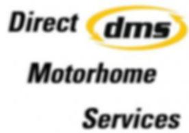 DMS logo-250x176.jpg