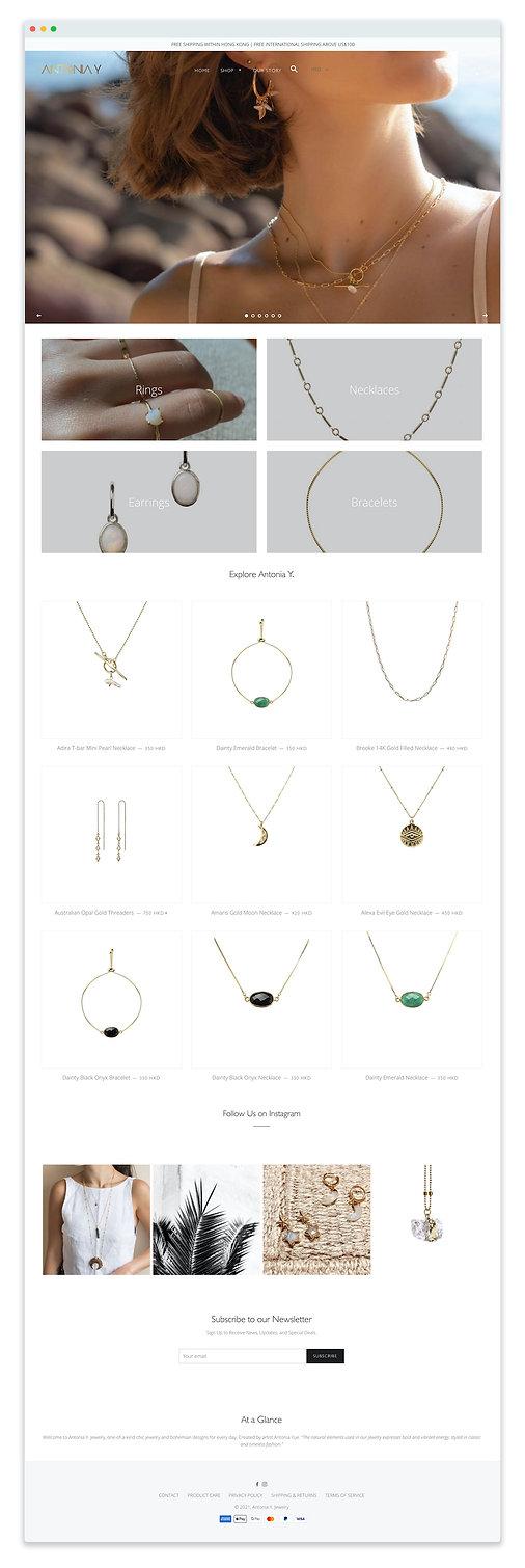 Antonia-Y-Jewelry-Old-Website.jpg