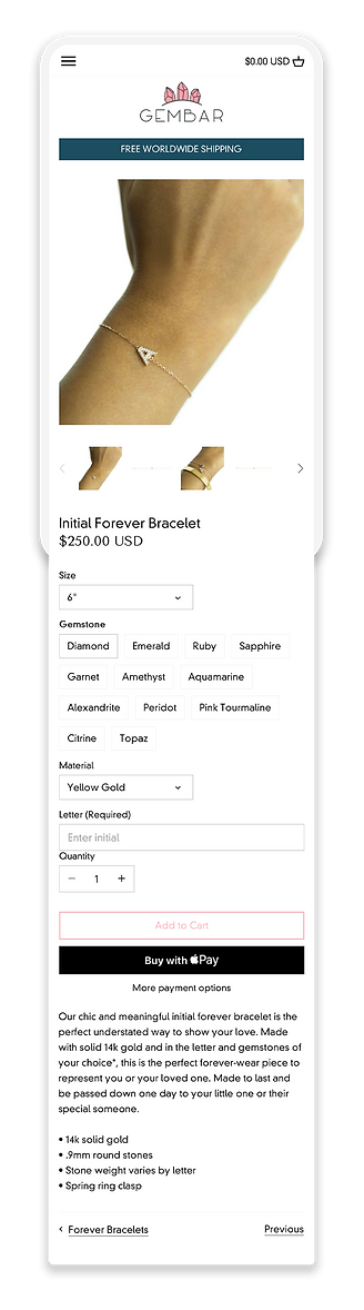 GEMBAR-Bracelet-Product-Page-Mobile.png