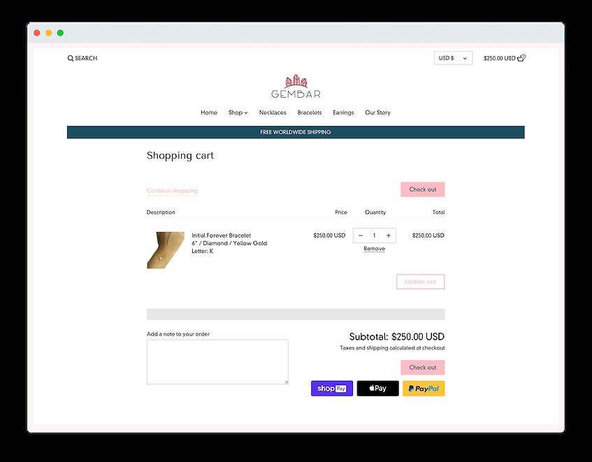 GEMBAR-Shopping-Cart-Desktop.png