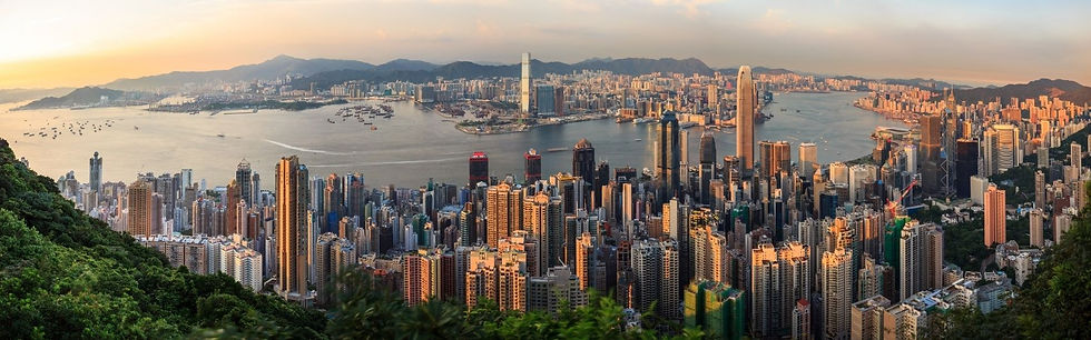 Kyra Janelle Hong Kong.jpg