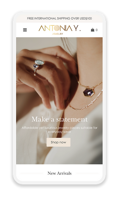 Antonia-Y-Jewelry-Mobile-Homepage.png